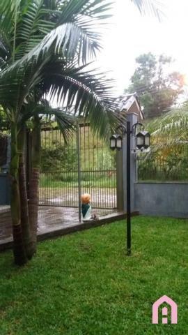 Casa à venda com 2 dormitórios em Planalto rio branco, Caxias do sul cod:2445 - Foto 6