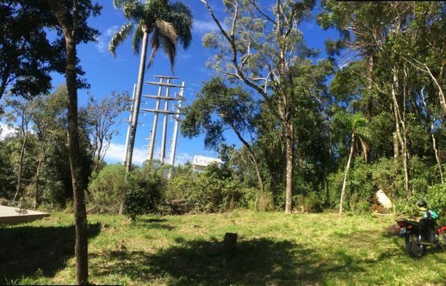 Vendo terreno no Bairro São Luiz - Foto 6