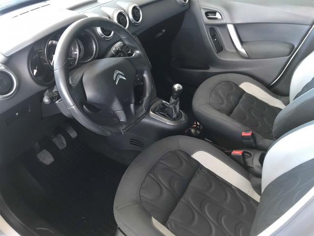 Citroën c3 2014/2014 1.5 tendance 8v flex 4p manual - Foto 9
