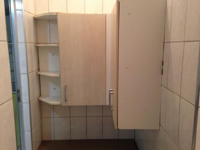 Sobrado em condominio, 80m2 com 02 dormitórios no Embaré em Santos/SP - Foto 13