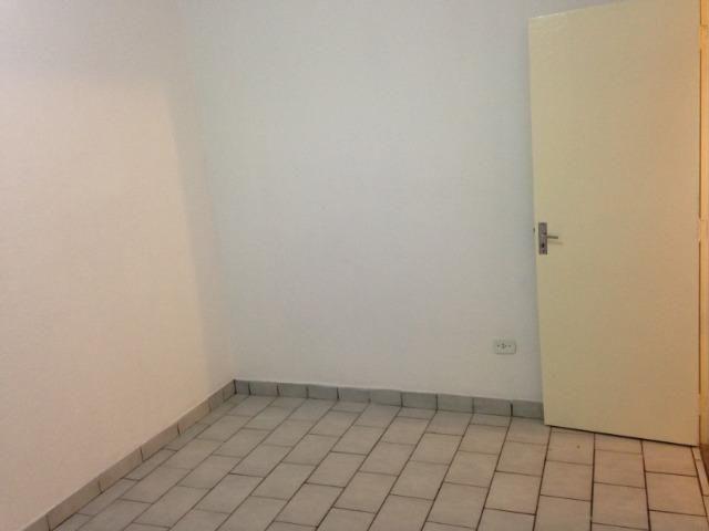 Sobrado em condominio, 80m2 com 02 dormitórios no Embaré em Santos/SP - Foto 7