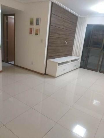 Apartamento 3/4, Jardim Aeroporto, Lauro de Freitas - Foto 3