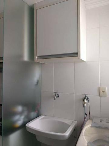 Apartamento 3/4, Jardim Aeroporto, Lauro de Freitas - Foto 13
