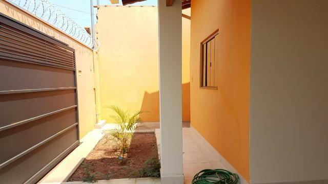 Casa com 03 quartos em Araxá - Foto 14