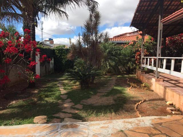 Casa 3 Quartos - 800m ² - Arniqueiras - Foto 2