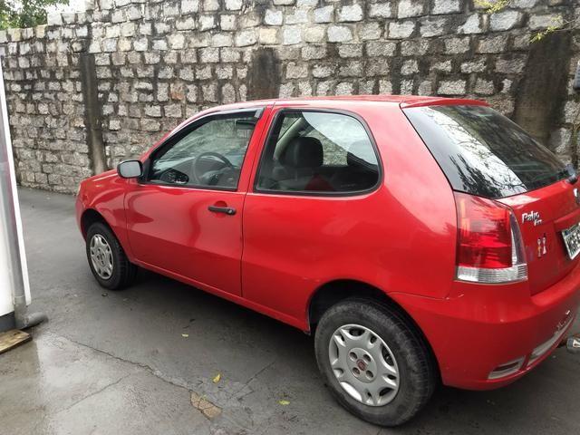Fiat Pálio Fire Economy - Foto 3