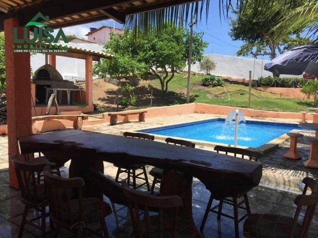 Casa na Praia do Amor- Conde /PB - Foto 4