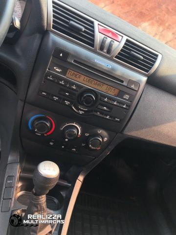 Fiat Stilo 1.8 - Completo - (Excelente Estado) - Foto 11