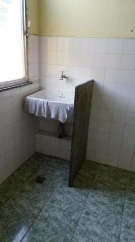 Apartamento, 02 quartos - Boaçú - Foto 11
