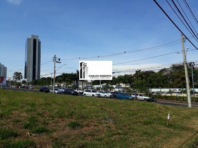 Área Comercial Bairro Morada da Colina - Foto 3