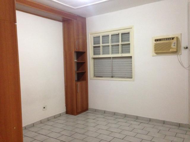 Sobrado em condominio, 80m2 com 02 dormitórios no Embaré em Santos/SP - Foto 6