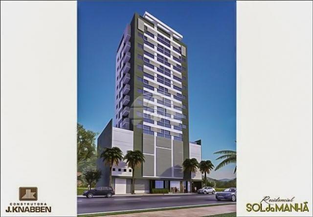 Apartamento à venda com 2 dormitórios em Centro, Balneário camboriú cod:156661 - Foto 8