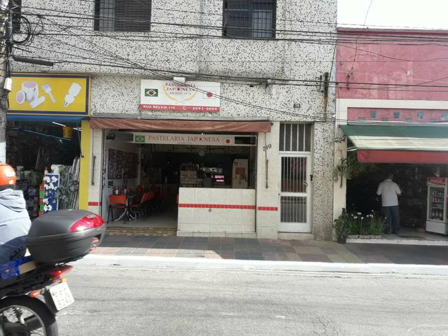 Pastelaria no Belenzinho - Passo o Ponto - Foto 8