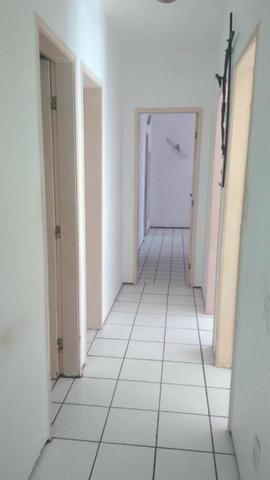Apartamento de 3 quartos - Cocó - Foto 12
