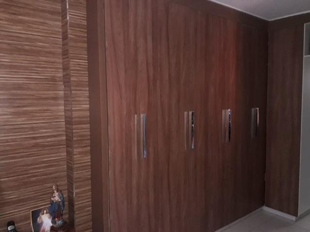Casa 3 quartos com suite no Jardim América - Foto 17