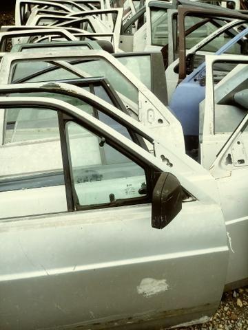 Portas Usadas para varias marca de carros