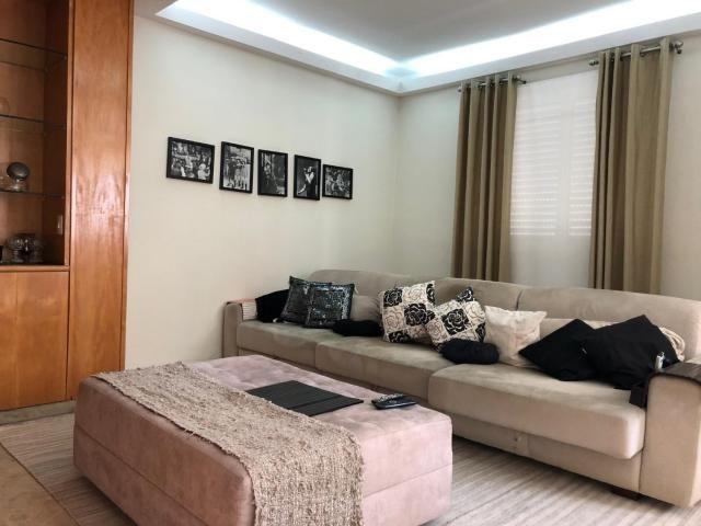 Apartamento à venda com 3 dormitórios em Vila clementino, São paulo cod:AP025542