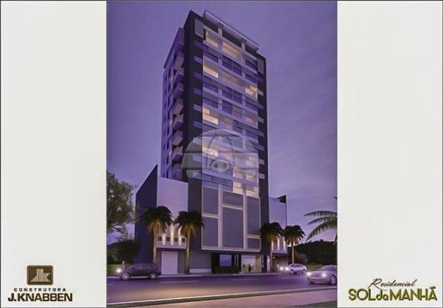 Apartamento à venda com 2 dormitórios em Centro, Balneário camboriú cod:156661