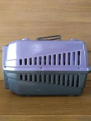Caixa de Transporte Pet - Foto 2