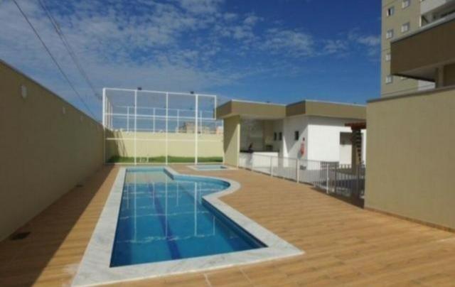Apartamento Luxxor com Planejados - Foto 3
