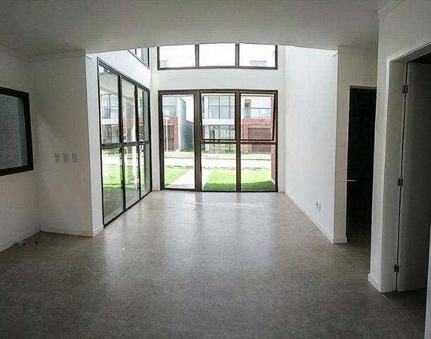 Casa em condomínio para alugar no Eusébio, CE 040, alto padrão, lazer completo - Foto 3