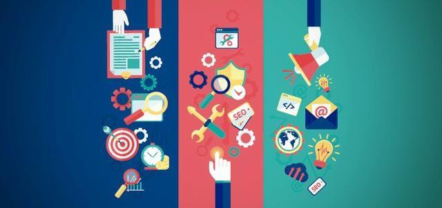 Estágio para Marketing Digital