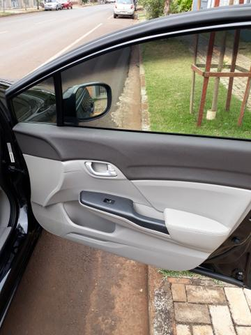 Honda civic muito abaixo da Fipe - Foto 16