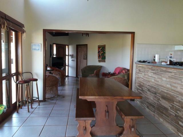 Casa na represa de Avaré - Foto 5