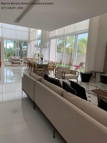 Casa totalmente mobiliada em buscaville - analisamos permuta em imóvel de menor valor. apa - Foto 6
