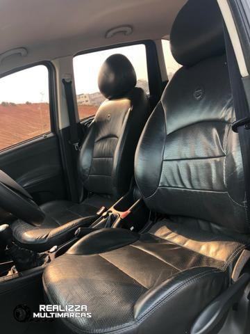 Fiat Stilo 1.8 - Completo - (Excelente Estado) - Foto 9