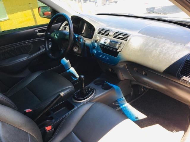 Vendo carro  - Foto 9