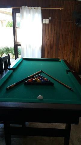 Casa 3 quartos,Bairro: Campeche 200,00 por dia + taxa de limpeza - Foto 7