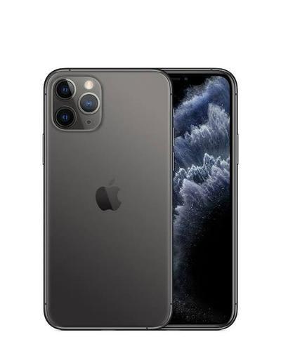 Iphone 11 pro 64 GB - Novo na Caixa - Foto 2