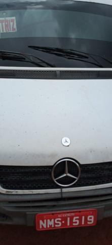 Van/ utilitário - Foto 6