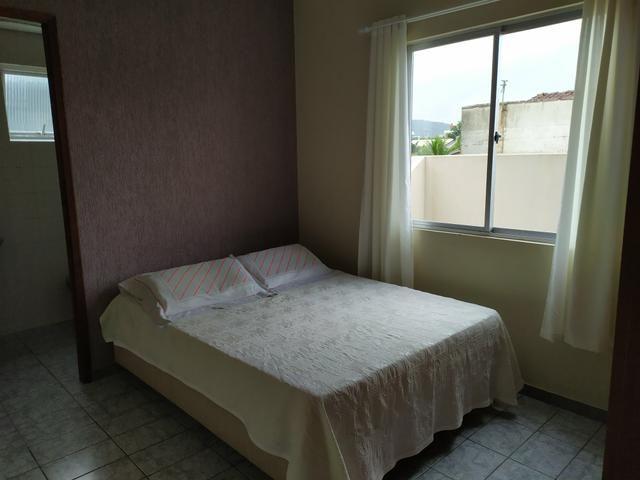 Apartamento Temporada em Guaratuba para até 6 pessoas - Foto 14