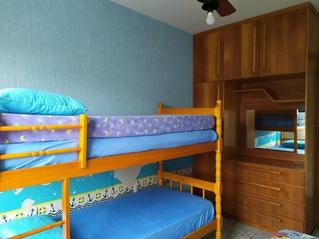 Apartamento Temporada em Guaratuba para até 6 pessoas - Foto 10
