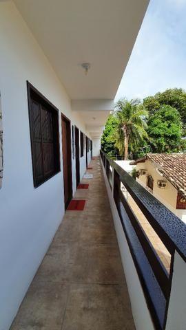 Casa Temporada ilha de Itaparica - Foto 15