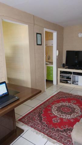 Apartamento 2 quartos (fazendinha) - Foto 3