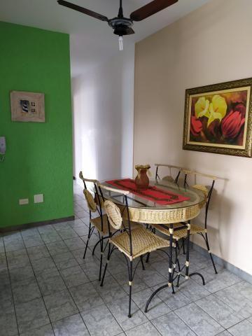Apartamento Temporada em Guaratuba para até 6 pessoas - Foto 3