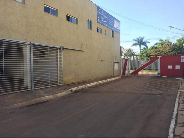 Vendo prédio na Vicente Pires - Foto 4