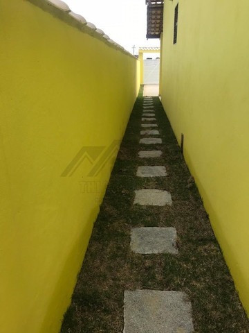 Casa de 02 quartos em Unamar - Foto 3
