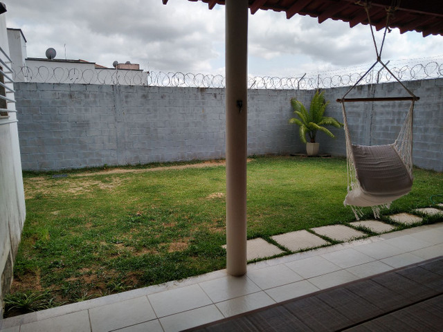 Duplex alto padrão no Bairro Recanto dos Lagos. - Foto 4