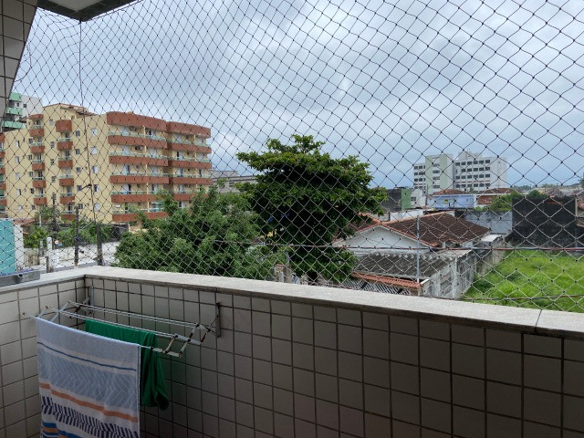 Vende-se apto 2 dorms, Boqueirãoo -PG apenas R$ 175 mi, Cod: 2261 - Foto 20