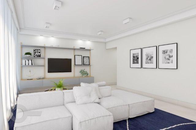 Apartamento à venda em Ipanema, com 3 quartos, 140 m² - Foto 5