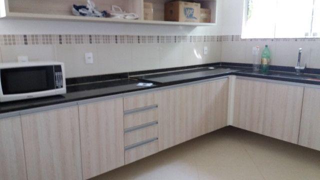Casa com piscina em Búzios - Disponível Janeiro de 2021 - Foto 4