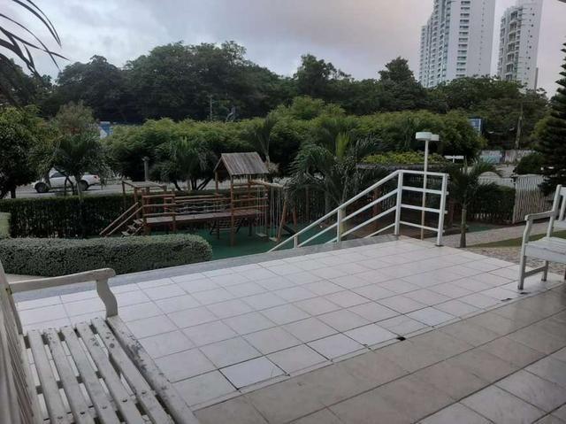 Apartamento amplo com 117 metros - taxa de financiamento a 3,99% A.a - Foto 6