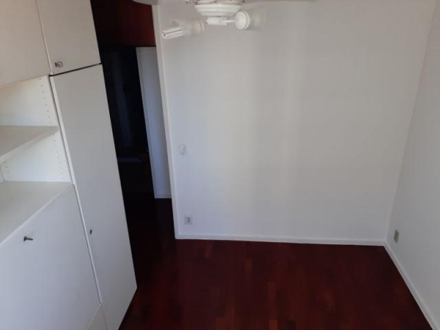 Apartamento para Aluguel, Flamengo Rio de Janeiro RJ - Foto 7