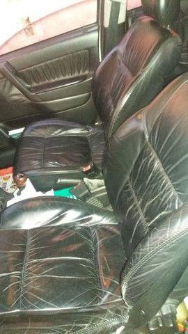 Astra sedan 2.0 elite manual - Foto 12