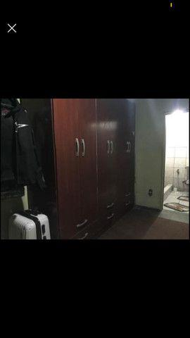 Guarda roupa 6 portas 6 gavetas  - Foto 2