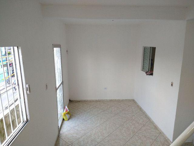 Vendo ou alugo casa  com 3 quarto com Área ZAP (((. *))) - Foto 4